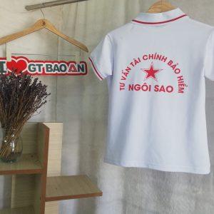 Ao-thun-tai-chinh-ngoi-sao