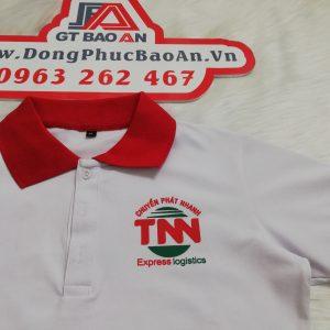 Ao-thun-dong-phuc