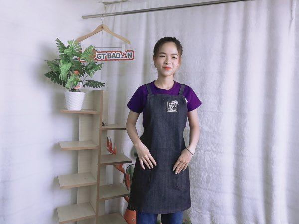 Dong-phuc-nhan-vien-quan-cafe