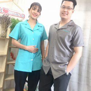 Dong-phuc-nail-spa