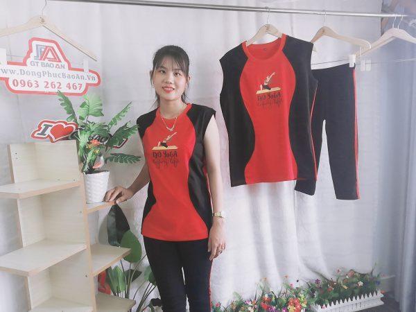 Dong-phuc-Yoga