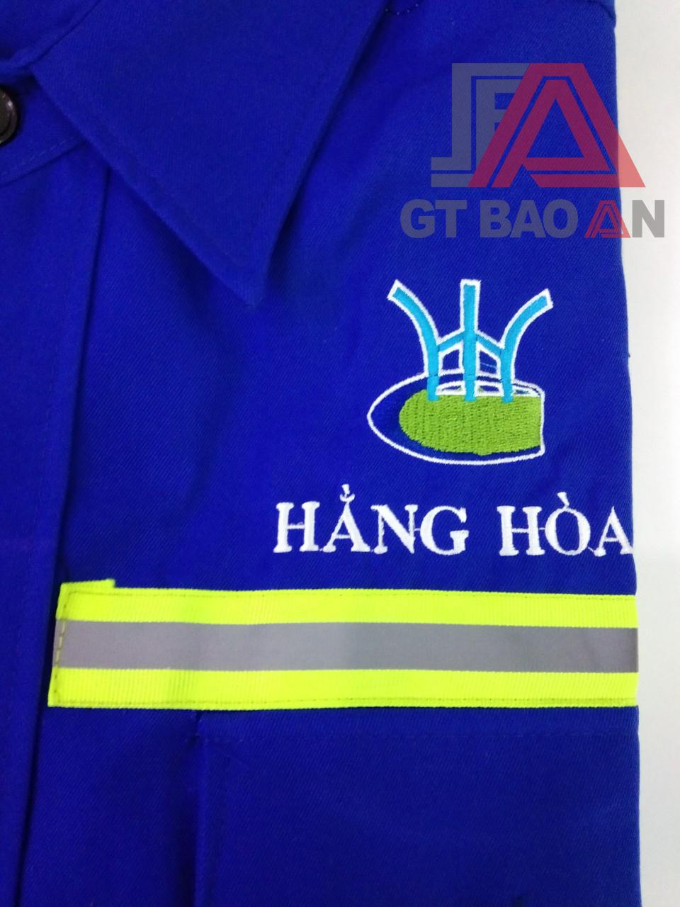 Quan-ao-bao-ho-lao-dong