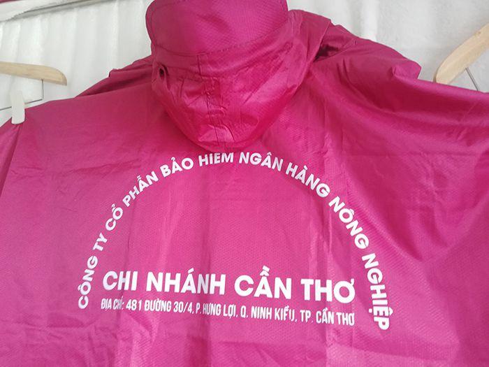Quà Tặng Doanh Nghiệp Cao Cấp Dành Cho Khách Hàng 05