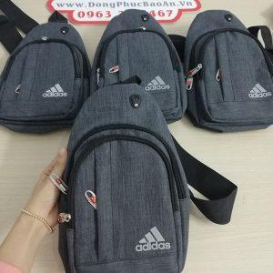 Túi Đeo Chéo Adidas Chính Hãng May Sẵn Giá Tốt 04