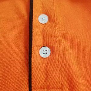 Xưởng may áo thun giá tận gốc - Áo Thun Chào S3D 01
