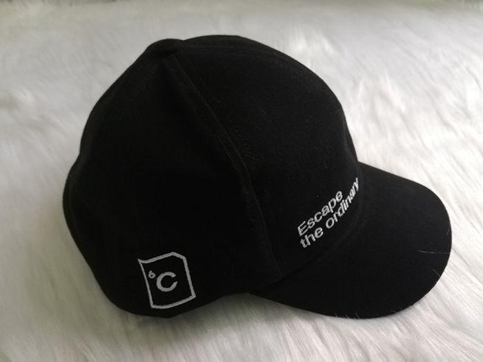 Xưởng may sỉ nón kết đồng phục công ty và hội nhóm giá rẻ 01