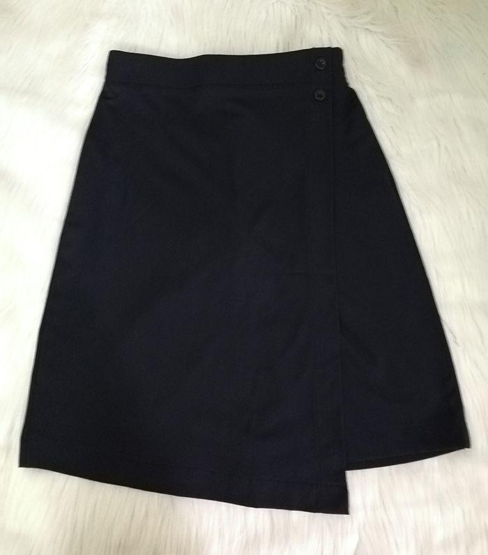 Váy cô giáo mầm non và học sinh siêu đẹp 03