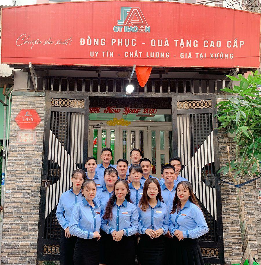 banner website bao an