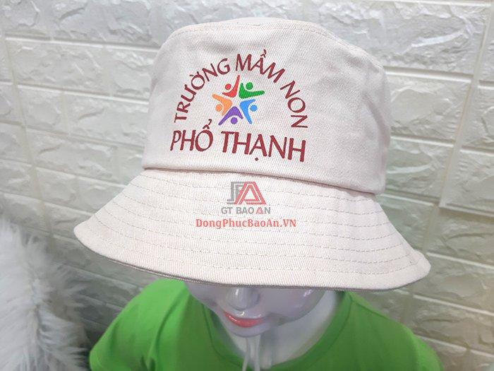 Xưởng Chuyên Sỉ Nón Kết TPHCM – Sỉ Mũ Lưỡi Trai Giá Tận Xưởng