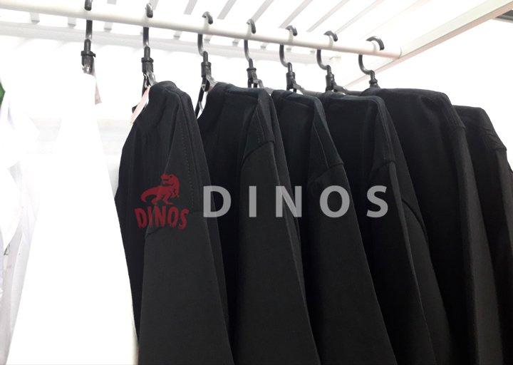 Xưởng Cung Cấp Phôi Áo Thun Local Brand Cao Cấp Cotton 100%