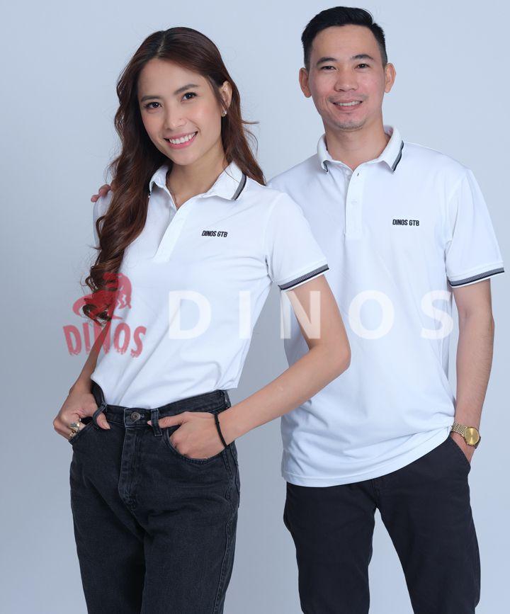 Đồ Local Brand Là Gì? Top Local Brand Bán Rẻ Ở Đà Nẵng, TPHCM
