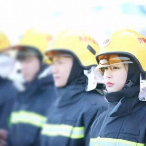 Các loại quần áo bảo hộ lao động và những đặc trưng theo ngành nghề