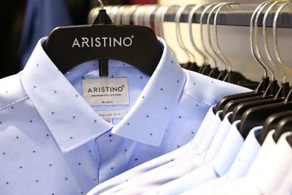 Tìm hiểu vải may áo sơ mi nam cao cấp và những ưu nhược điểm