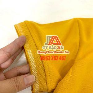 Vải thun Bamboo (Vải sợi tre thiên nhiên cao cấp) - Chất liệu may thân thiện với làn da nhạy cảm của trẻ
