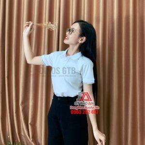 Vải thun Cá Sấu Bamboo - Tìm hiểu nguồn gốc, đặc điểm và cách bảo quản vải hiệu quả