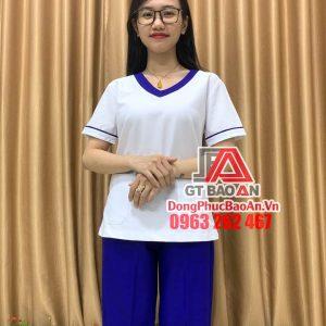 https://dongphucbaoan.vn/8-mau-bo-scrubs-bac-si-thong-dung-nhat-2021-bo-quan-ao-blouse-bac-si-nam-nu-cho-phong-kham-benh-vien-tham-my-vien