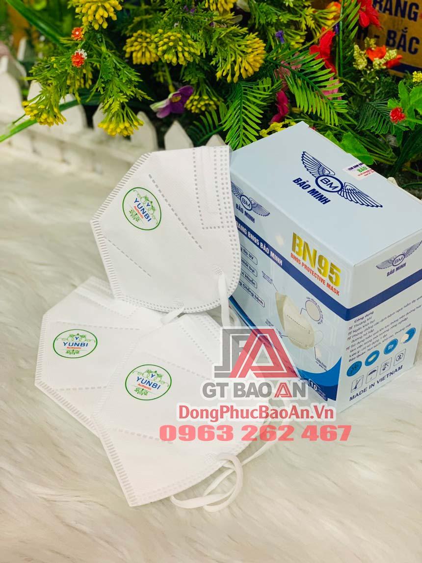 GT BẢO AN: Thông báo tái khởi động sản xuất, kinh doanh từ ngày 04/10/2021